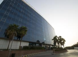 Saudi buyers snapping up European commercial real estate