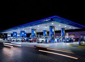 ADNOC says to expand Flex service to Northern Emirates