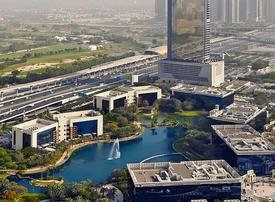 Dubai picked to host first overseas Russian innovation hub