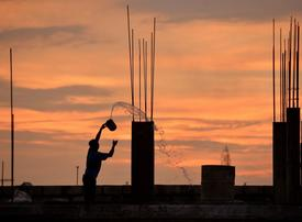 Construction costs remain stable as Saudi property sector grows