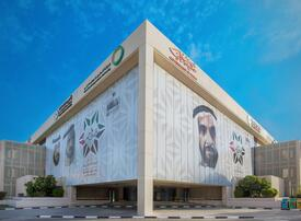 DEWA awards $104m power cable extension contracts