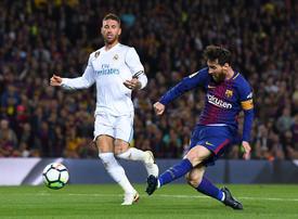 Abu Dhabi exploring possibility of hosting La Liga game