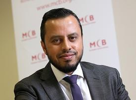 'We are not scapegoats', says Harun Khan, Muslim Council of Britain chief