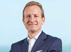 Market saturation drives Dubai hotels to innovate, says Nikki Beach VP