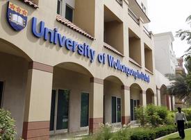 Australian university to open new Dubai campus in 2020