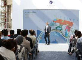 Mall developer inks deal to add 40 top brands in Abu Dhabi