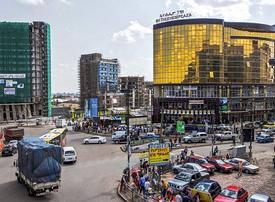 Video: Is now the right time to invest in Ethiopia?