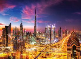 Video:  How the UAE, Saudi Arabia are planning a 5G revolution
