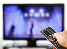 Video: How broadcast content is set to evolve in the future