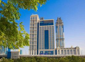 Al Habtoor City's Hilton-branded hotels see double-digit growth
