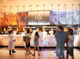 Gordon Ramsay to bring Hell's Kitchen concept to Dubai hotel