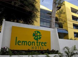 Lemon Tree International invests $27m in first UAE hotel