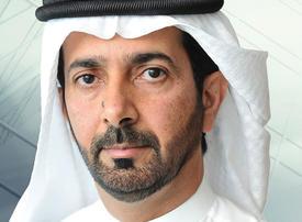 UAE reshuffles Central Bank board of directors