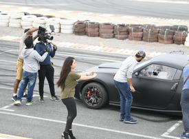 Sequel to UAE's biggest homegrown movie set for release