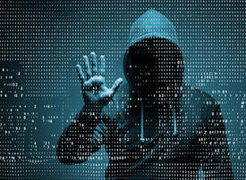 How well do GCC organisations deal with cyber breaches?