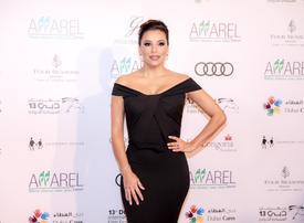 Global Gift Gala set to return to Dubai in December