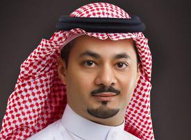 Saudi Arabia's Alkhabeer acquires stakes in UAE, Saudi schools
