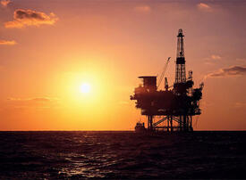 Market suggests oil price can reach $60