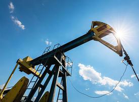 China's Hengli signs $3.6bn Saudi Aramco supply deal