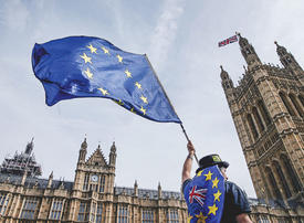 What next if UK MPs reject Brexit deal?