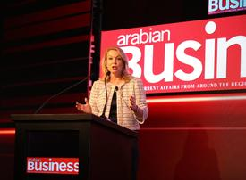60% of business leaders predict talent deficit to hit UAE in 2020