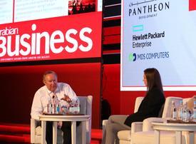 Dubai an attractive hub for innovation