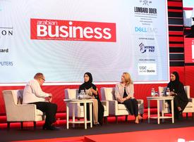 UAE firms look to new markets to recruit talent