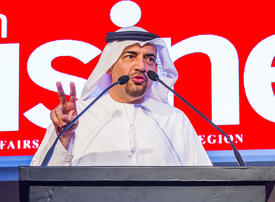 New Dubai legal service will create 'serious issues', says Dr. Habib Al Mulla