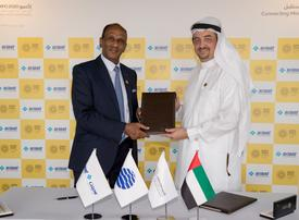 Orient picked to offer insurance cover for Dubai Expo 2020 site