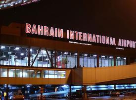 Six new cases of coronavirus confirmed in Bahrain