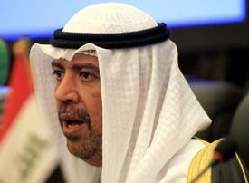 Kuwaiti IOC member faces forgery charges in Switzerland