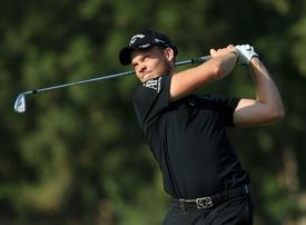 Danny Willett wins DP World Tour Championship in Dubai