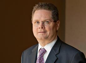 Video: Norm Gilsdorf on Dubai's status as a regional hub