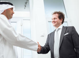 Video: A corporate ownership revolution in the GCC?