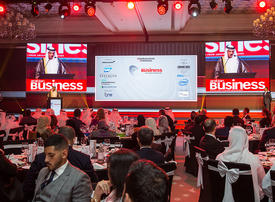 Video: UAE business leaders issue call to action