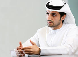 Middle East has 'moved on' from Abraaj, says ADFG