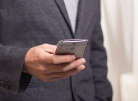 UAE has highest smartphone adoption rate in MENA region