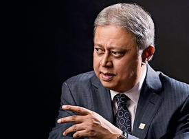 Petrochem eyes 2022 IPO, says CEO