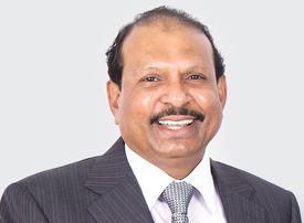 Yusuffali says no plans to invest in ailing Jet Airways