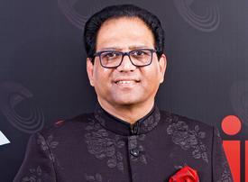 Shaji Ul Mulk: An apology