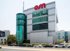 Discovery hits back at OSN, blames axed channels on unpaid bills