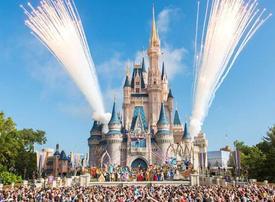 Dubai's Sternon unveils $150m project near Disney World Orlando