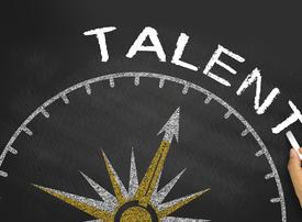 Video: UAE, Saudi $40bn talent shortage