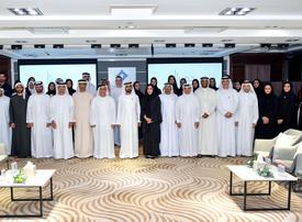 Revealed: plans to turn Jumeirah into Dubai arts, sports hub