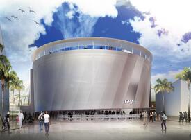 US confirms Expo 2020 Dubai participation, with UAE paying for pavilion