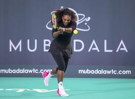 US tennis superstar Serena Williams again tops list of highest-paid sports women