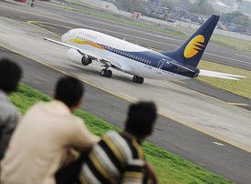 Dubai-India airfares set to surge further after grounding of Jet Airways