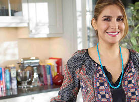 TV chef Ariana Bundy to open debut restaurant in Dubai