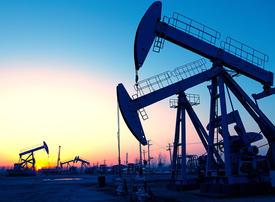 Can Saudi Arabia afford the oil price war with Russia?