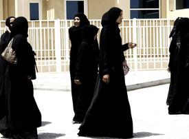Revealed: Arab women's GDP potential estimated at $2.7trn